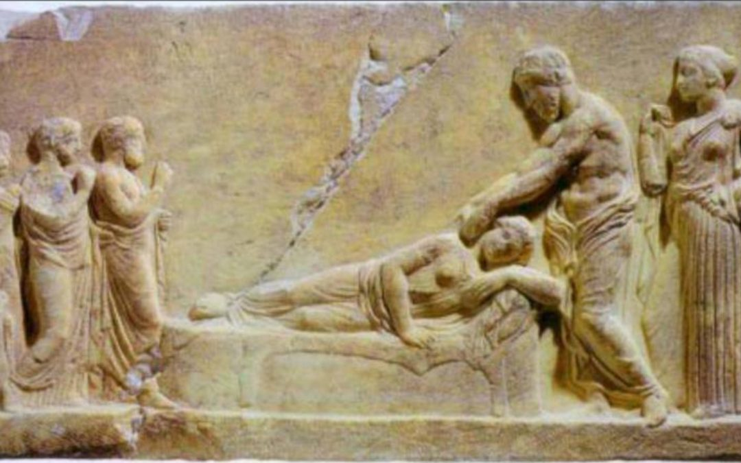 Chiropractic – Historical Roots